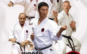World Online Gasshuku 6.-7.3.2021